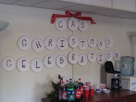 cas-christmas-celebration-001