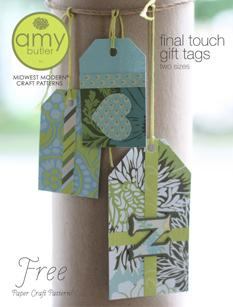 gift_tags_cover1