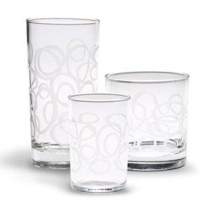 glassware-1