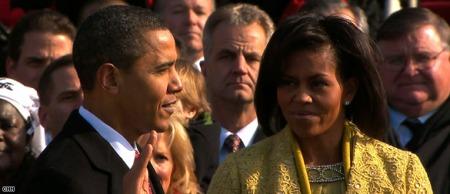 t1wide_obama_47_cnn