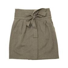 caddate-gray-skirt_3299