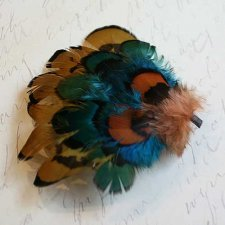 feather-brooch_1499