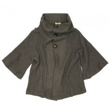 gray-funnel-neck-coat_3999