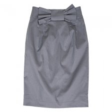 high-waisted-gray-skirt_3699