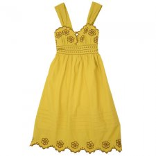 mellow-mustard-enbroidery-sundress_3699