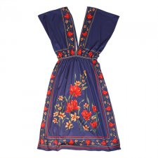 norwegian-kimono-dress_3999