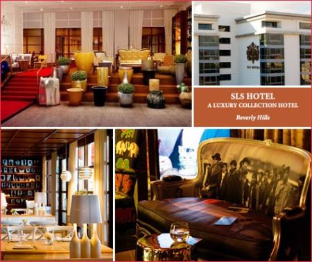 sls_hotel_beverlyhills