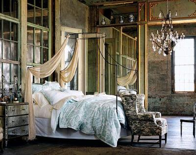 anthropologie_living_01_2