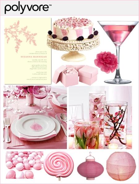polyvore_pinkbridalshower