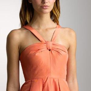 bm-gown