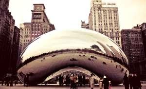 chicago_13_v2