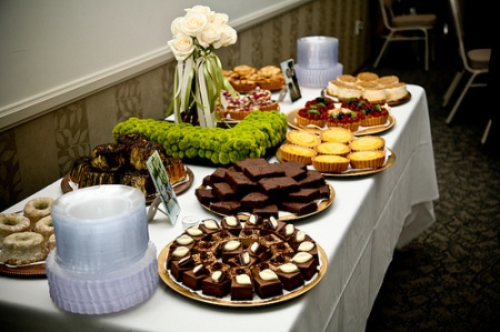 pastry-table1