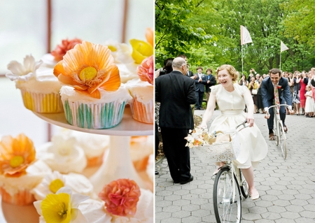 brooklyn-garden-wedding-ideas4