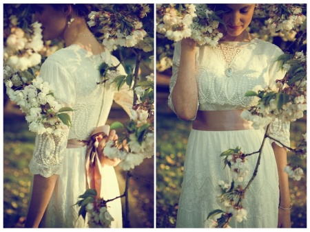 vintage-wedding-portrait-ideas3(OnceWed)