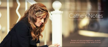 cathes-notes