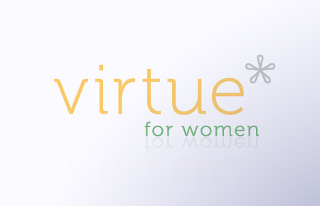 F_VirtueNewSite