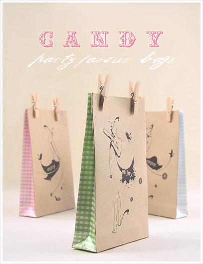 party_favourbags_01