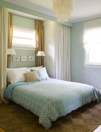final-bedroom-after-1