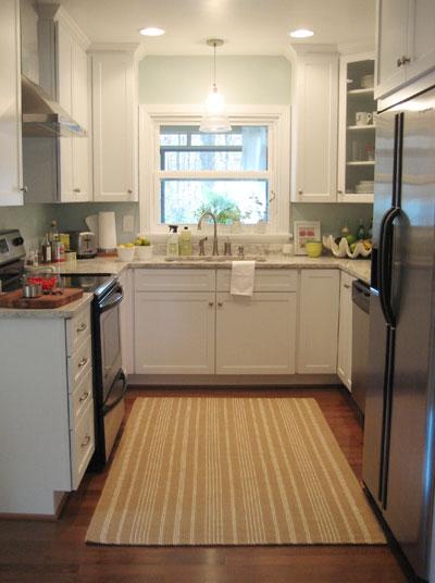 final-kitchen-after