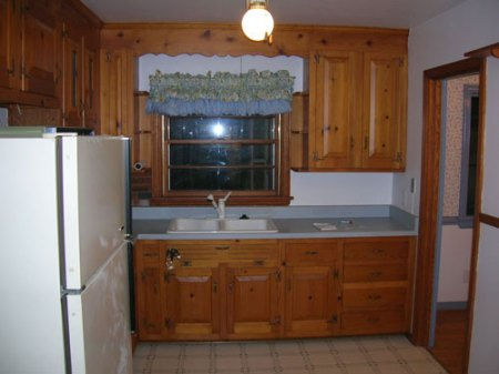 final-kitchen-before