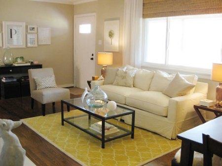 final-living-room-after-2