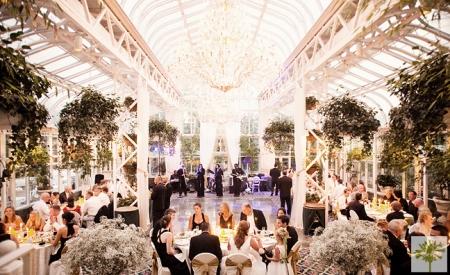 Madison_Hotel_NJ_Wedding0016