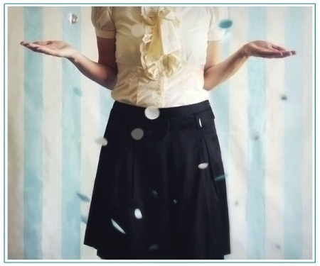 polka-dot-wedding-ideas1