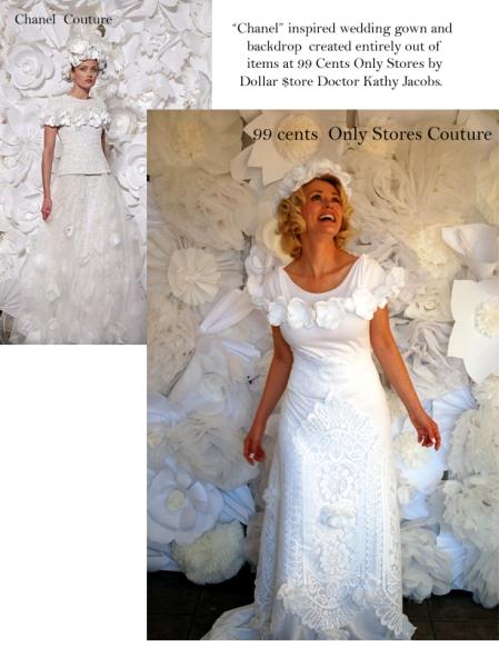 99-cent_weddinggown