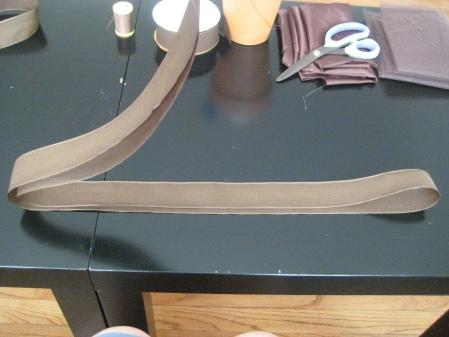 DIY_Belt 006