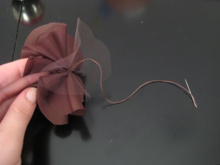 DIY_Belt 025